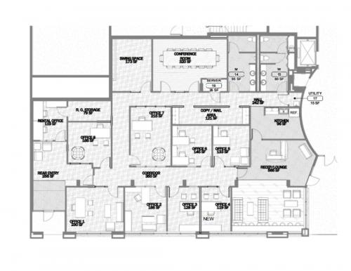 Suite110FloorPlan